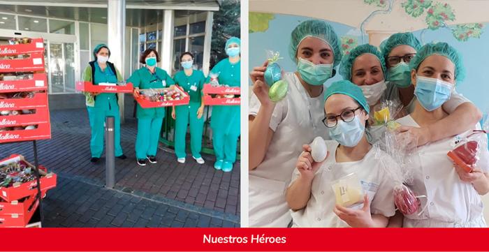 nuestros-heroes